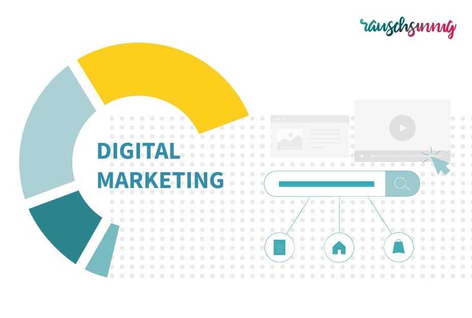 digital-Markteing-rewiev